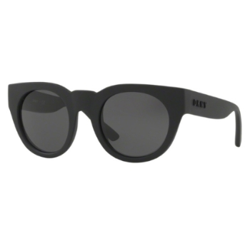 DKNY DY 4153 Sunglasses